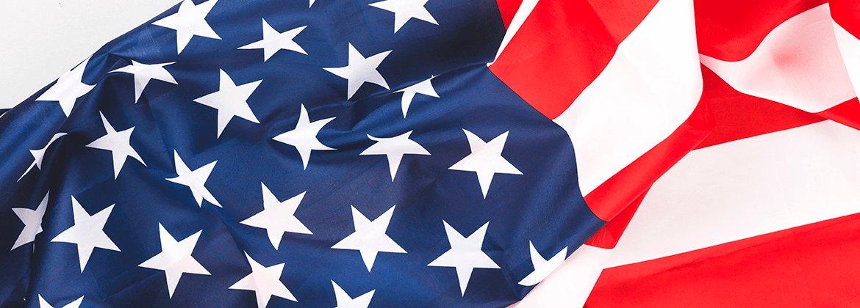 Plaque immatriculation américaine à personnaliser - USA - Nombreux ETATS