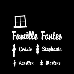 plaque-boite-aux-lettres-maison-noir.png